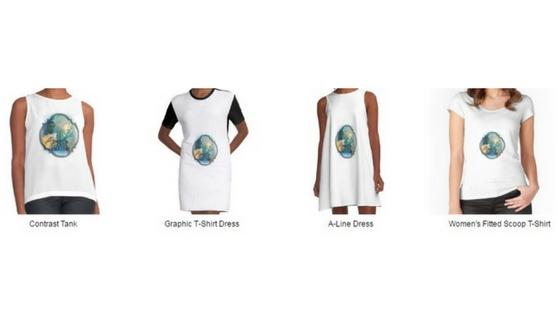 Death shirts1 (1)