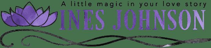 Johnson Logo