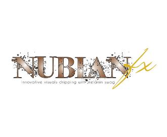 Nubianfx