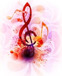 Music Symbol