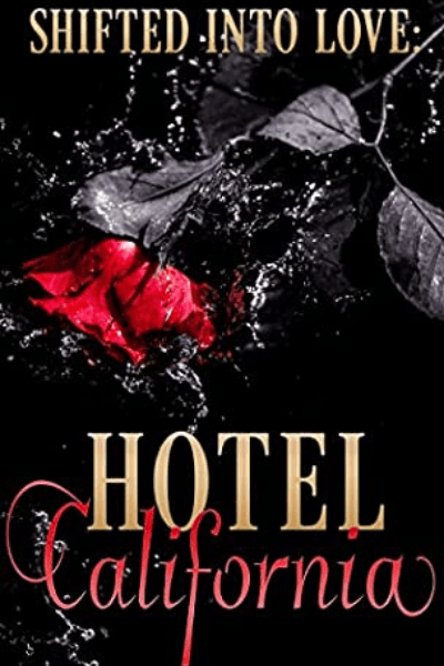 Hotel California (1)