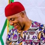 2019 INTERNATIONAL YOUTH DAY: Transforming Education and Golden National Meritorious Award to Amaechi, How Justifiable? Eze Explains