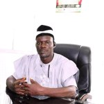DELTA @ 28 : Put Smiles on Faces of Coastal Communities to Join Celebration , Mulade Tells Okowa   ….Urges Governor  to Create CADA for Riverine People
