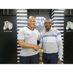 Haggai Sportswear Confirm Partnership Deal with Dr.Kinney, US Based Agent and Consultant