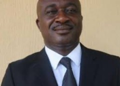 FEATURED: Repositioning Education Sector in Delta State