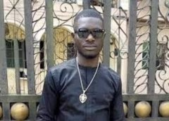 I believe My Son Was Commissioned to be killed-Father of Joseph Pesu