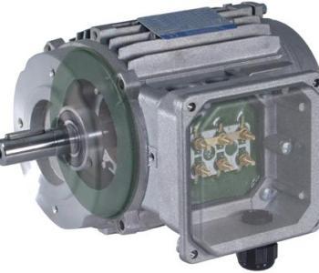 Tropicalizzazione e fori scarico condensa motori elettrici