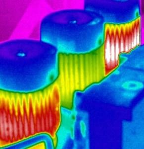 Surriscaldamento motore elettrico? Vediamo le classi di isolamento!