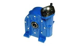 riduttore per motori idraulici