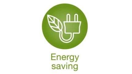 energy-saving-symbol