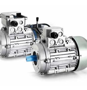 Motori elettrici IE3: normativa e rendimenti