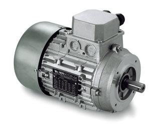 motori doppia velocità - NeriMotori-doppia-polarita-DP