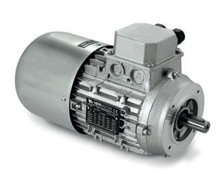 motore doppia velocità - Neri-Motori-doppia-polarita-autofrenante-AD