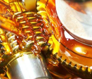Come lubrificare al meglio i vostri riduttori e perché farlo!