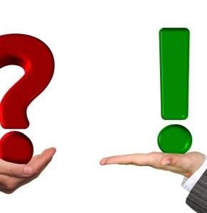 Tutto quello che devi sapere per scegliere l'attuatore giusto per te!