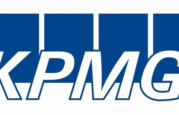 KPMG Professional Services Latest Job Recruitment (15 Positions)