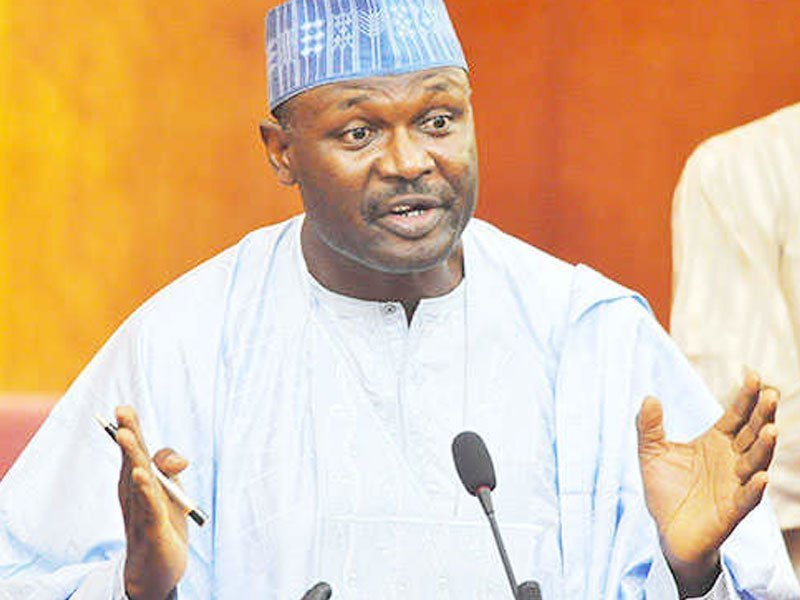 INEC to prosecute electoral offenders soon