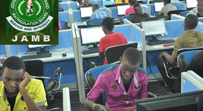 JAMB to release 2019 UTME results on Monday