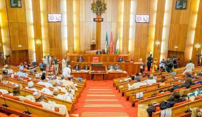 Senate confirms seven Consumer Protection nominees, rejects Apata