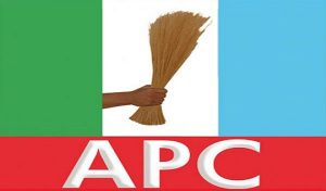 Insecurity: APC chieftain, Iheme blames PDP over Killings in Nigeria