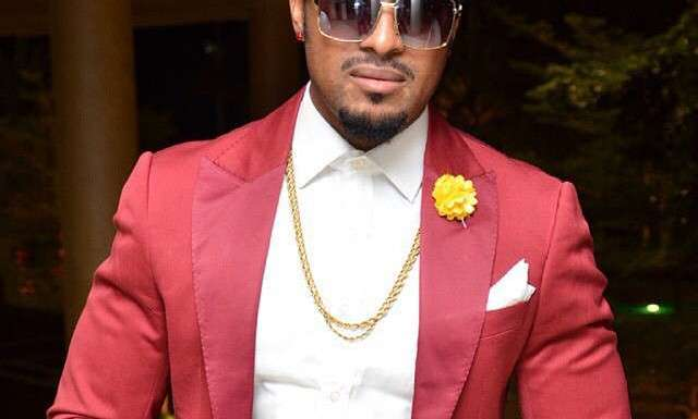 Top 5 Most Handsome Bachelors In Nollywood At The Moment
