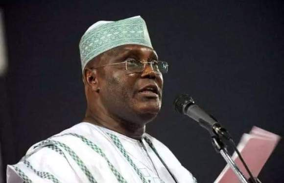 Atiku Offers Buhari's Team Free Crash Campaign Course For Two Weeks