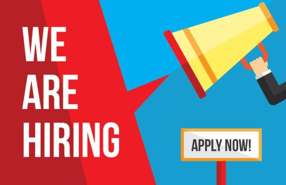 Apply For MINISO Nigeria Job Recruitment (15 Positions)