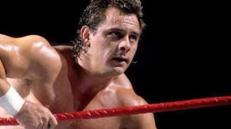 WWE Legend, Tommy Billington A.K.A Dynamite Kid Dies On His Birthday (Details)