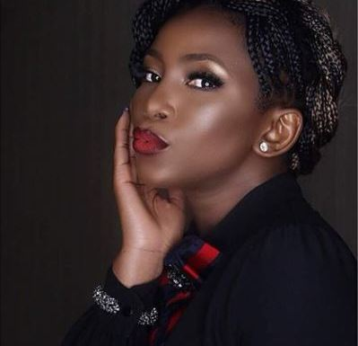End SARS: Prosecute guilty, corrupt officers first- Genevieve Nnaji reacts to SWAT creation