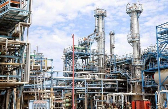 Why subsidy must remain despite FG's move to rehabilitate refineries – Inimgba