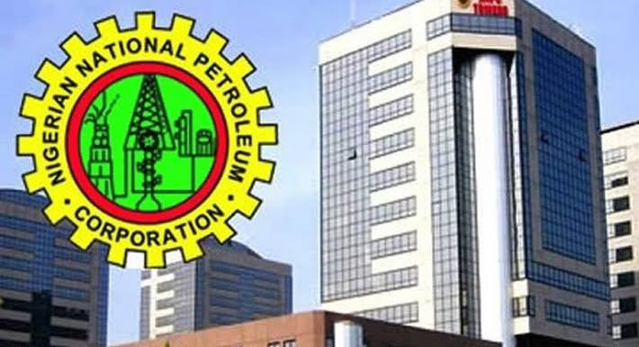 NNPC optimistic of meeting 2019 oil production target