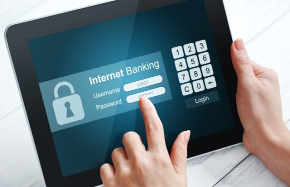 5 Ways Your Startup Will Profit From Online Banking
