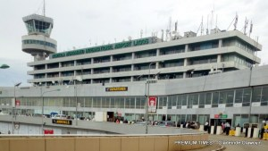 How Nigeria's Aviation Sector Can Boost Tourism and Hospitality Businesses 3