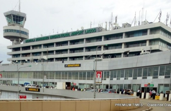 How Nigeria's Aviation Sector Can Boost Tourism and Hospitality Businesses