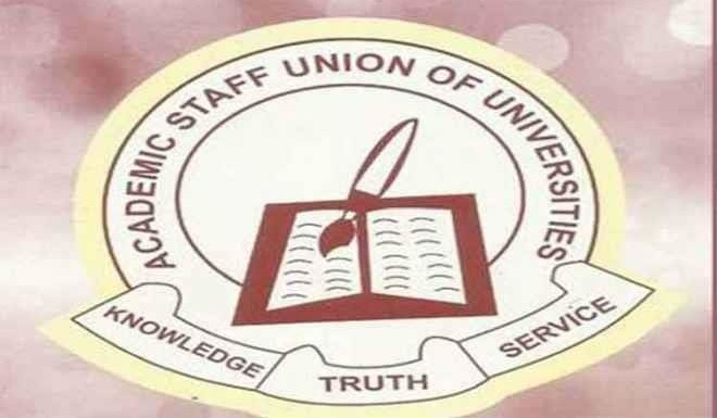 ASUU directs its members to ignore 2019 Personnel Data Verification