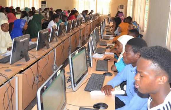 2020 UTME: JAMB releases another set of results