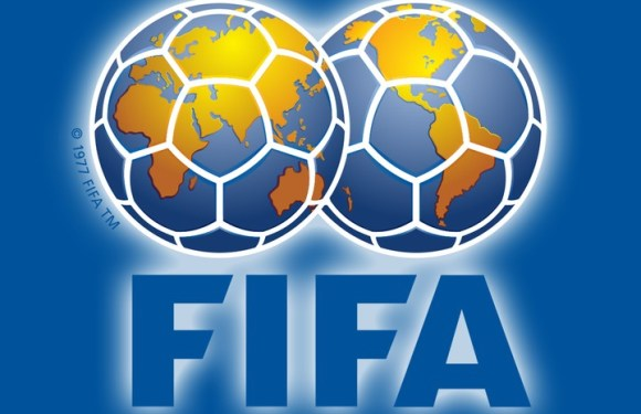 World Cup: What Nigerian govt told FIFA