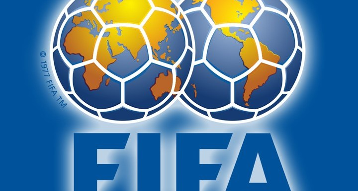 FIFA Bans Eight Players, Agent For Life Over Match-fixing