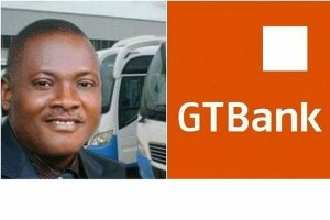 Innoson group gtbank