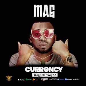 Mag - Currency