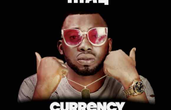 MUSIC: Mag – Currency|@officialmag01
