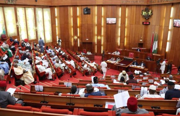 Senate kicks against high cost of oil production in Nigeria