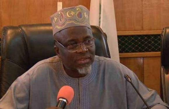 JAMB Gives Update On The Release Of 2019 UTME Results
