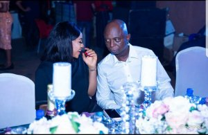 Leave my husband alone, money is not everything' – Alleged 4th wife Of Ned Nwoko tells Regina Daniels