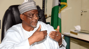 Nigerian govt moves to sack unqualified teachers