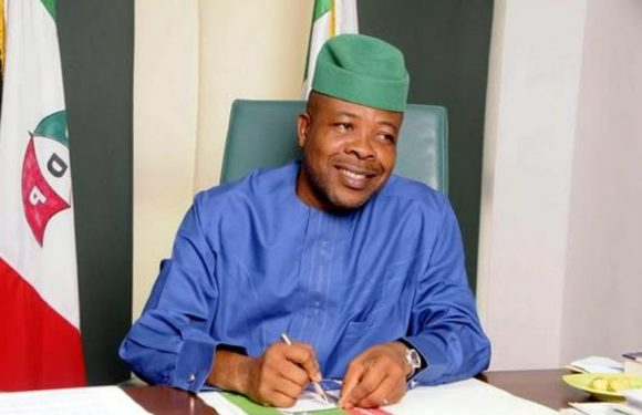 Doctors call off two-month strike in Imo after meeting Gov. Ihedioha