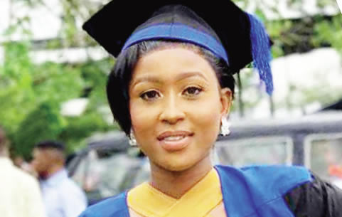 UNIPORT 100-level student allegedly commits suicide