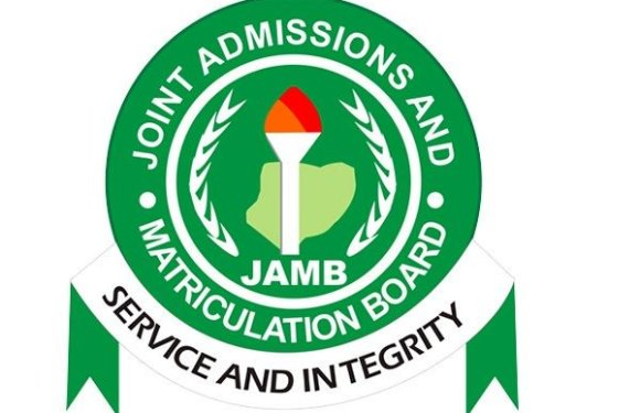 2020 UTME: JAMB makes clarification on cancellation of result