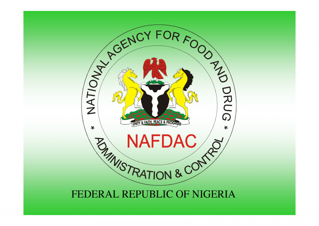 NAFDAC busts illegal alcohol factory in Akwa Ibom