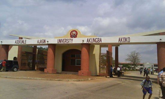 Confusion in Ondo Universities as govt issues contradictory letters on retirement age